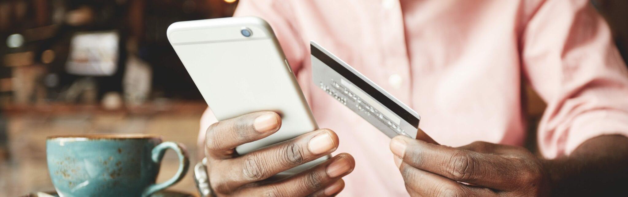 Atm Card Visa Debit Card Trumark Financial Credit Union