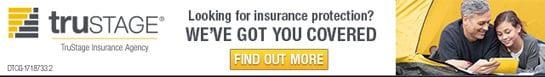Trumark Financial Credit Union Car Loan